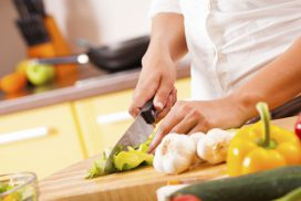 cooking classes Majorca