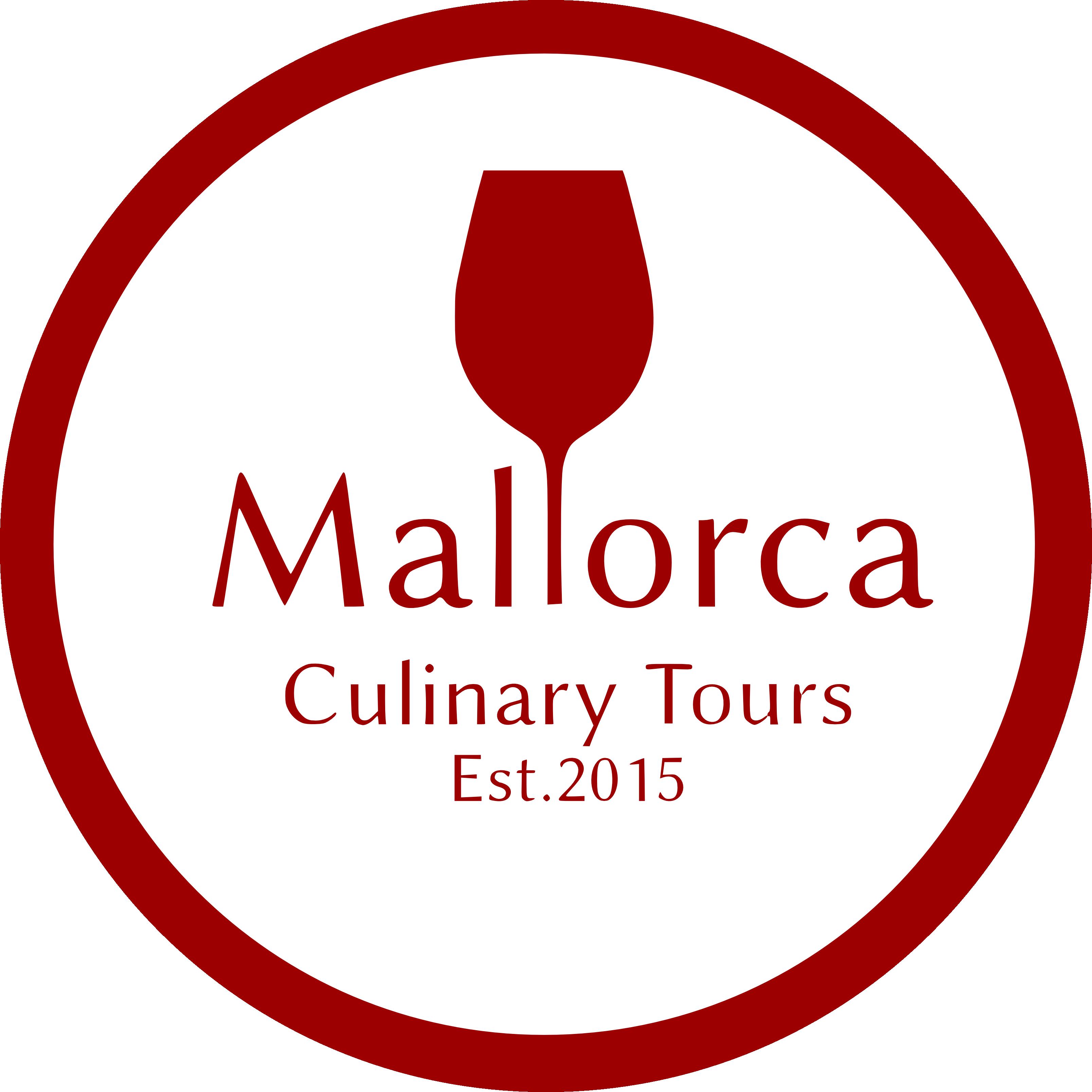 Mallorca Culinary Tours
